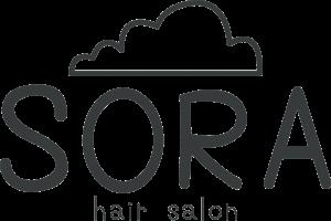 十日町市の美容室|美容室SORA(ソラ)